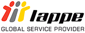 LAPPE Global Service Provider